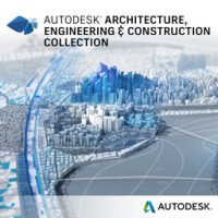 Bild ARCHITECTURE, ENGINEERING & CONSTRUCTION COLLECTION