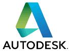 Logo der Autodesk GmbH