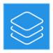 CASO Systemhaus MOTIVA Toolbox Neutralfomrate generieren