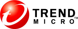 Logo Trend Micro Virenscanner