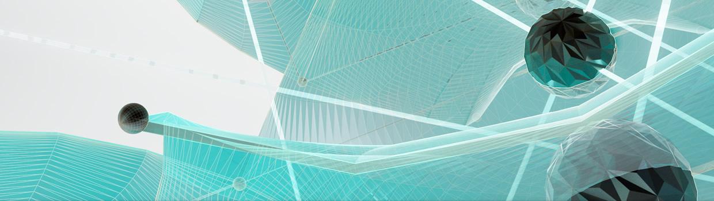 Banner Autodesk Vault