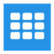 CASO Systemhaus MOTIVA Toolbox Inventor Stückliste nach Vorlage in Excel exportieren