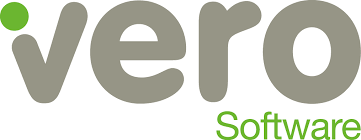 Logo Vero Software