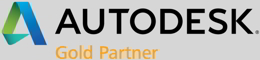 Autodesk_Gold-Partner